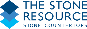 The Stone Resource – Residential